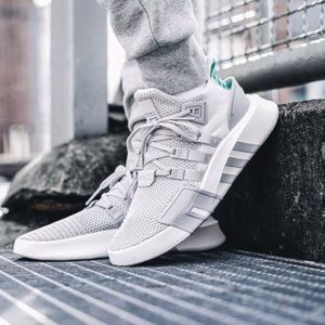 Brand new adidas EQT Bask Adv for men size 12.5